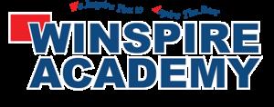 Winspire online training