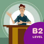 B2 Level